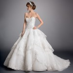 eve-of-milady-wedding-dresses-1-07312014nz