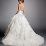 eve-of-milady-wedding-dresses-2-07312014nz