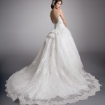 eve-of-milady-wedding-dresses-4-07312014nz