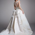 eve-of-milady-wedding-dresses-8-07312014nz