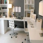 home-office-dekorasyon1