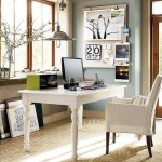 home-office-dekorasyon10