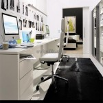 home-office-dekorasyon2