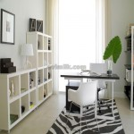 home-office-dekorasyon4