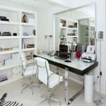home-office-dekorasyon7