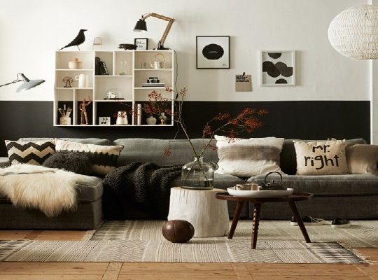 half-black-living-room